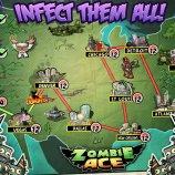 Скриншот Zombie Ace – Изображение 4