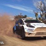 Скриншот WRC 5 – Изображение 2