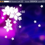 Скриншот Flower Chain