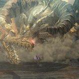 Скриншот Bayonetta – Изображение 4