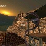 Скриншот Fight the Engine – Изображение 16