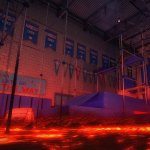 Скриншот Hot Lava – Изображение 9
