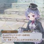 Скриншот Atelier Rorona: The Origin Story of the Alchemist of Arland – Изображение 1