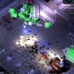 Скриншот Alien Shooter: Vengeance – Изображение 21