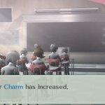 Скриншот Shin Megami Tensei: Persona 3 – Изображение 12