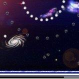 Скриншот Dualsus