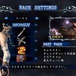 Скриншот Ninja Gaiden Sigma 2 Plus – Изображение 99
