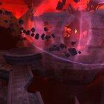 Скриншот Eden Eternal: Shadows of the Past – Изображение 2