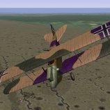 Скриншот First Eagles: The Great Air War 1914-1918 – Изображение 2