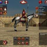 Скриншот The History Channel: Great Battles of Rome – Изображение 2