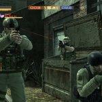Скриншот Metal Gear – Изображение 31