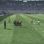 Скриншот Rugby Challenge – Изображение 15