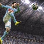 Скриншот FIFA 15 – Изображение 30