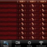 Скриншот Hearts Online