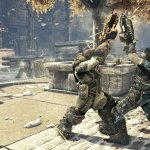 Скриншот Gears of War 3: Forces of Nature – Изображение 2