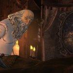 Скриншот King's Quest – Изображение 25
