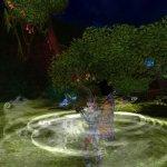 Скриншот Ultima X: Odyssey – Изображение 51