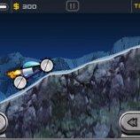 Скриншот Space Buggy – Изображение 1