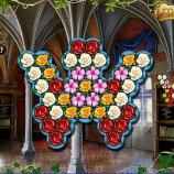 Скриншот Flowers Story – Изображение 2