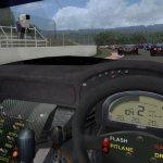 Скриншот GTR: FIA GT Racing Game – Изображение 12