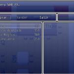 Скриншот Monster Killer – Изображение 6