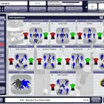 Скриншот Rugby Union Team Manager 2015 – Изображение 10