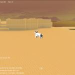 Скриншот Sands of Osiris – Изображение 5