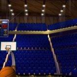 Скриншот Basketball 2010 – Изображение 1