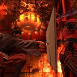 Скриншот Yakuza 3 – Изображение 2