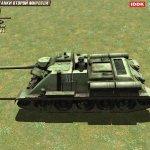 Скриншот WWII Battle Tanks: T-34 vs. Tiger – Изображение 86