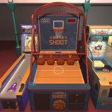 Скриншот Pierhead Arcade – Изображение 8