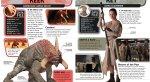 Новая энциклопедия Star Wars расскажет о героях «Пробуждения Силы» - Изображение 3