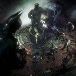 Скриншот Batman: Arkham Knight – Изображение 34