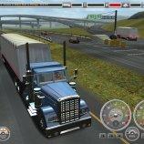 Скриншот 18 Wheels of Steel: Haulin'