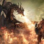 Скриншот Dark Souls 3 – Изображение 65