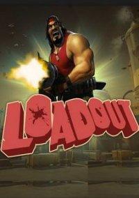 скачать игру Loadout через торрент - фото 6