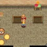Скриншот Harvest Moon: Sunshine Islands – Изображение 15
