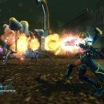 Скриншот City of Transformers – Изображение 45