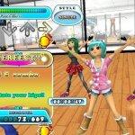 Скриншот DanceDanceRevolution Hottest Party 3 – Изображение 9