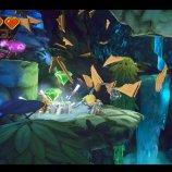 Скриншот Rad Rodgers