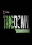 Project Takedown