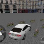 Скриншот Car Parking 3D 2 (I) – Изображение 2