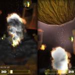 Скриншот Rocket Wreck – Изображение 9