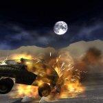 Скриншот Auto Assault – Изображение 100