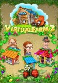 Обложка Virtual Farm 2