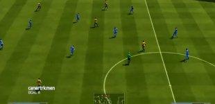 FIFA 14. Видео #10