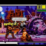 Скриншот Comix Zone – Изображение 2