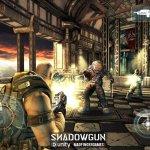 Скриншот Shadowgun – Изображение 7