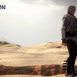 Скриншот Dragon Age: Inquisition – Изображение 52