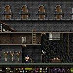 Скриншот Return to Dark Castle – Изображение 1